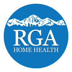 RGA Home Health